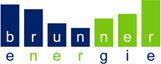 Brunner Energie